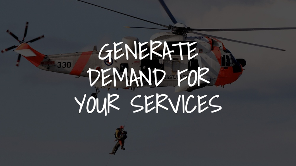 Generate-More-Demand-For-Your-Services