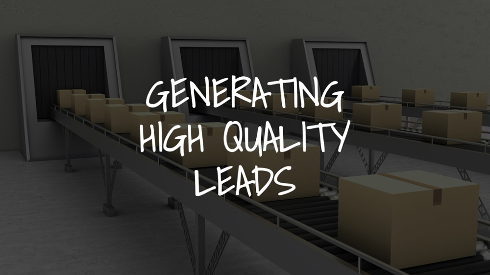Improve-Lead-Gen-Quality-and-Quantity