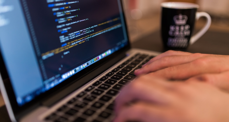 Blog-online-marketing-consultant-SEO-practices.jpeg