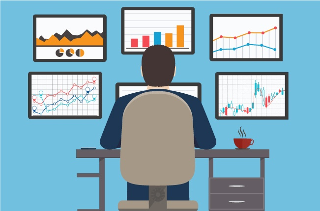 Integrated-Marketing-Solutions.jpg