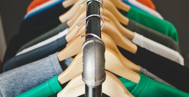 Marketing-Solutions_Match_Target_Market-1.jpg