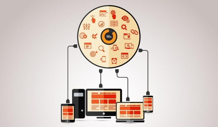 Marketing-Solutions_PluggedIn.jpg
