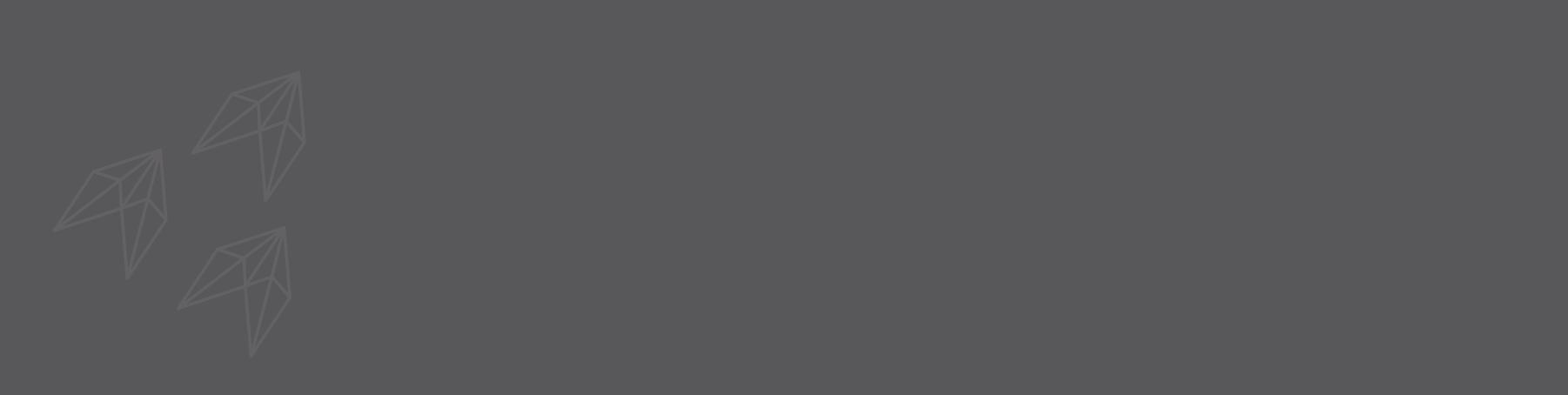 Copilot-mid-banner-small-dark.png