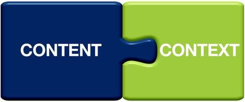 Lead-Generation-Company-Content-Context.jpg