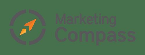 Marketing Compass Logo