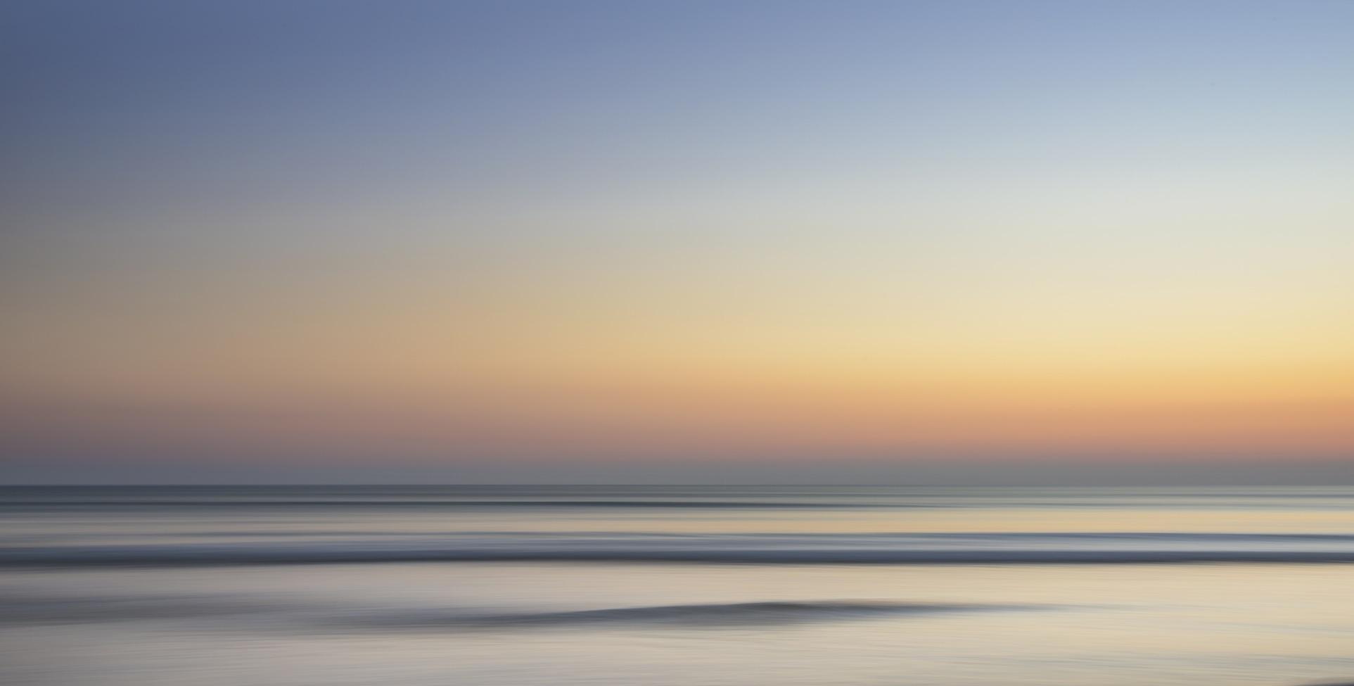 beach-at-dusk.jpeg