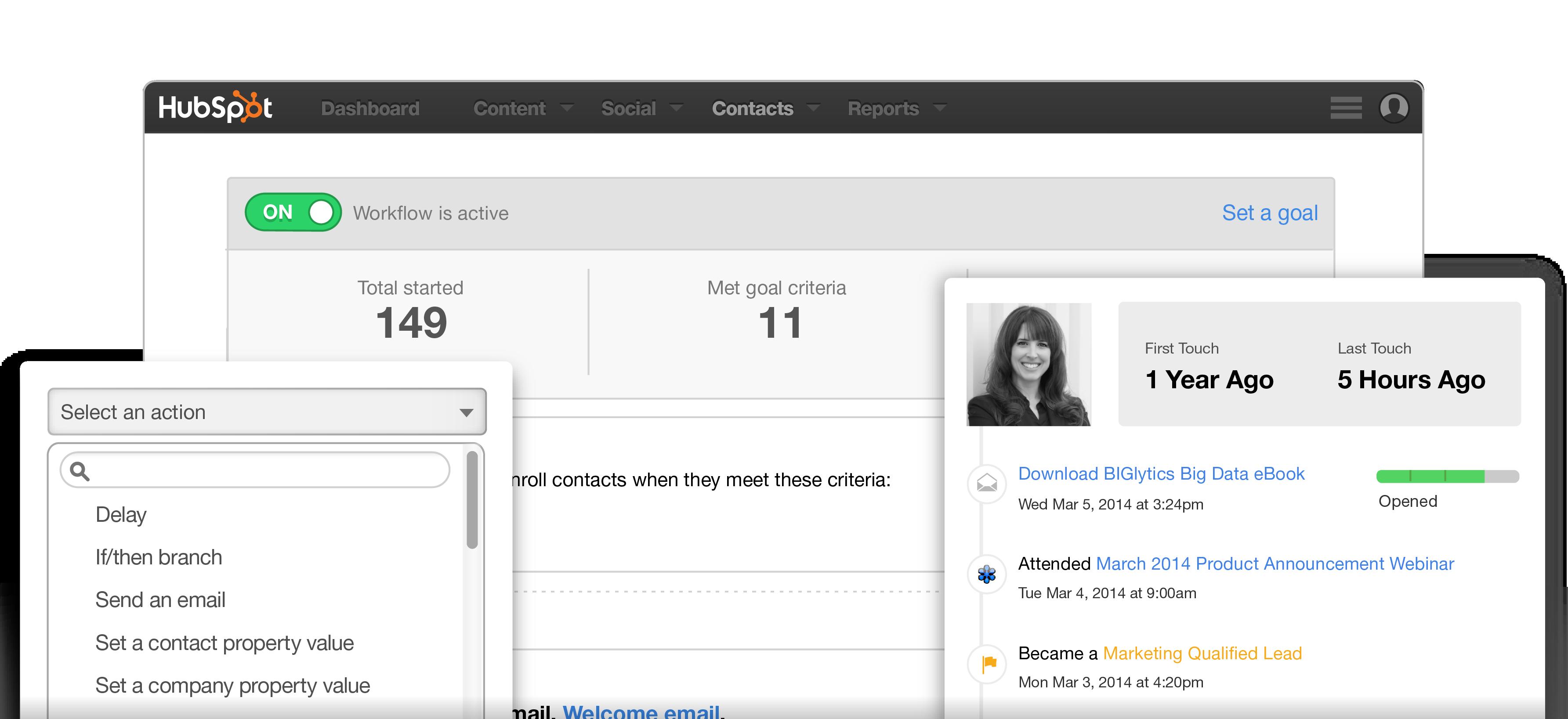Workflows_Hubspot.png