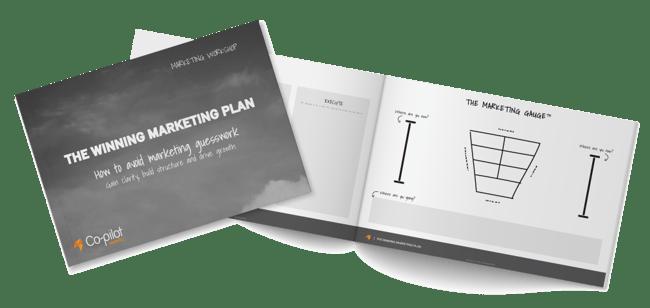 Marketing-Workshop-Workbook