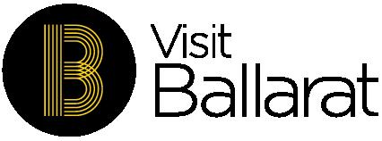 Visit-Ballarat-Logo.png