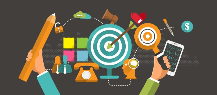 The 6 Traits Of An Effective Lead Generation Company